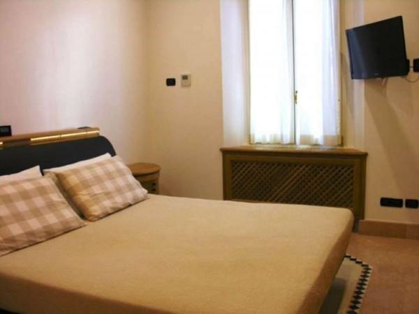 Appartamento in vendita a Milano, Magenta, 310 mq - Foto 8