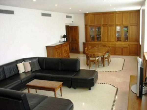 Appartamento in vendita a Milano, Magenta, 310 mq - Foto 11