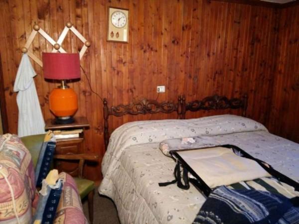 Villa in vendita a Massino Visconti, Poggio Radioso, 150 mq - Foto 14