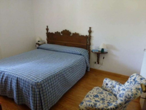 Villa in vendita a San Fedele Intelvi, Montronio, 150 mq - Foto 17