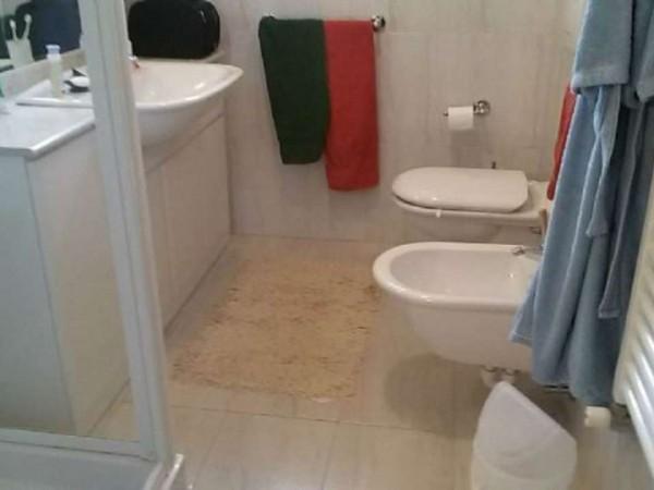 Villa in vendita a San Fedele Intelvi, Montronio, 150 mq - Foto 6