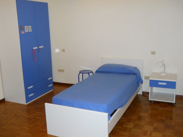 Appartamento in affitto a Perugia, Elce