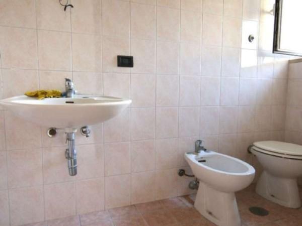 Villa in vendita a Taranto, Residenziale, Con giardino, 64 mq - Foto 6
