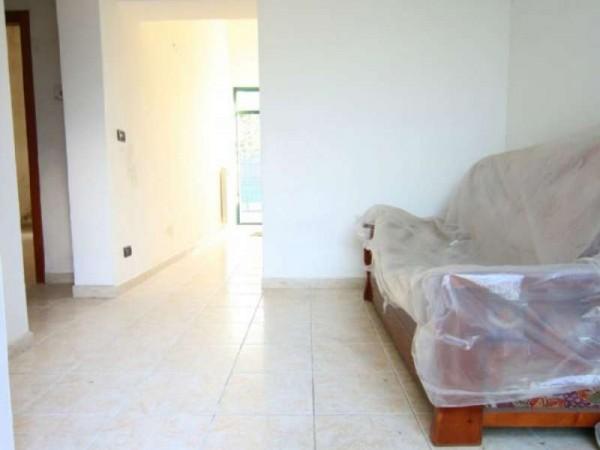 Villa in vendita a Taranto, Residenziale, Con giardino, 64 mq - Foto 11