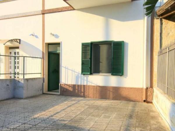 Villa in vendita a Taranto, Residenziale, Con giardino, 64 mq - Foto 3