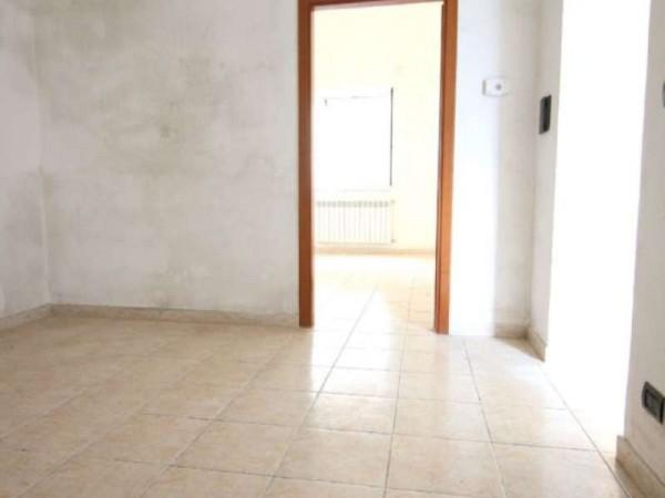 Villa in vendita a Taranto, Residenziale, Con giardino, 64 mq - Foto 8