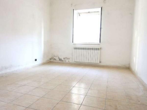 Villa in vendita a Taranto, Residenziale, Con giardino, 64 mq - Foto 7