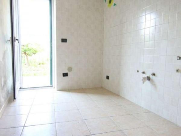 Villa in vendita a Taranto, Residenziale, Con giardino, 64 mq - Foto 10