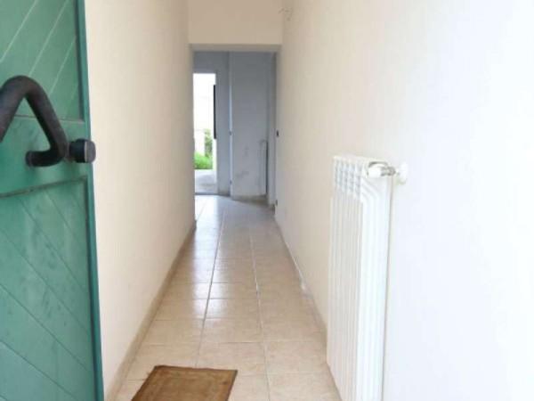 Villa in vendita a Taranto, Residenziale, Con giardino, 64 mq - Foto 5