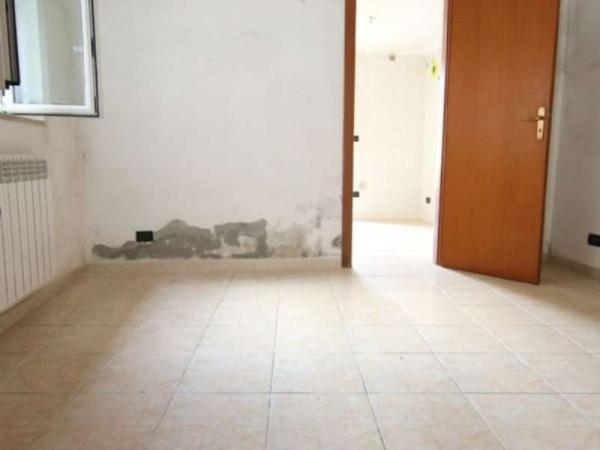 Villa in vendita a Taranto, Residenziale, Con giardino, 64 mq - Foto 9