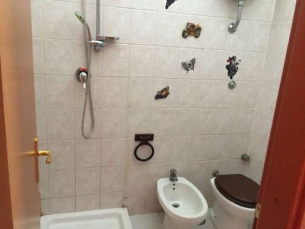 Appartamento in vendita a Sant'Anastasia, 110 mq - Foto 5