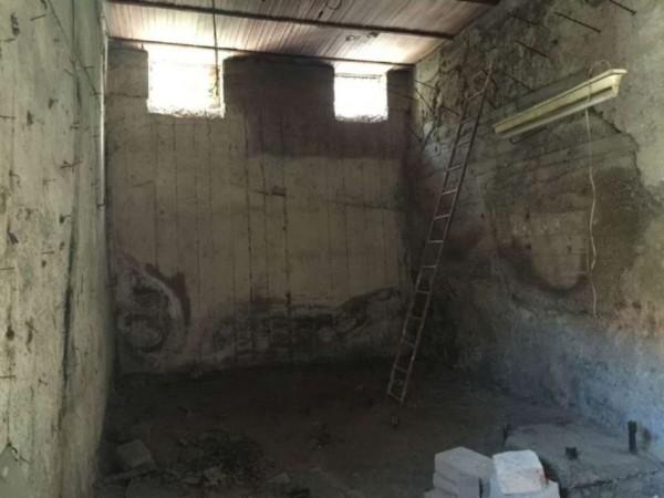 Appartamento in vendita a Sant'Anastasia, 110 mq - Foto 15