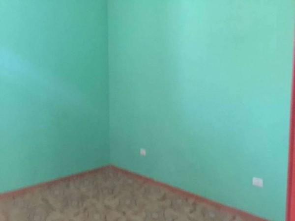 Appartamento in vendita a Sant'Anastasia, 110 mq - Foto 6