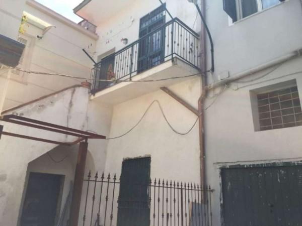 Appartamento in vendita a Sant'Anastasia, 110 mq - Foto 18