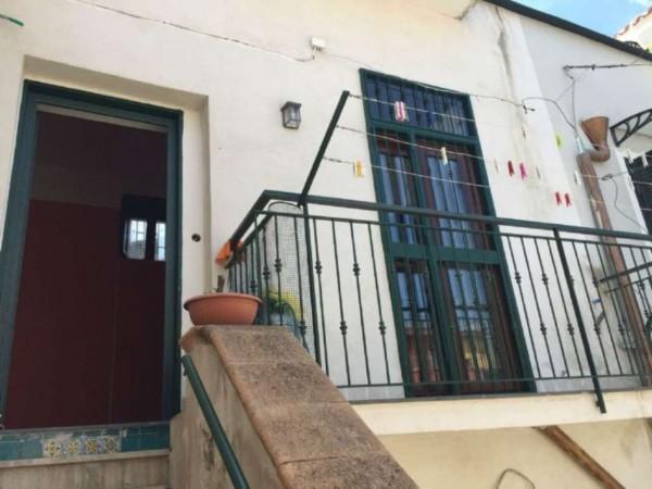 Appartamento in vendita a Sant'Anastasia, 110 mq - Foto 10