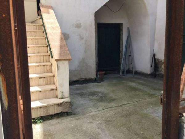 Appartamento in vendita a Sant'Anastasia, 110 mq - Foto 12