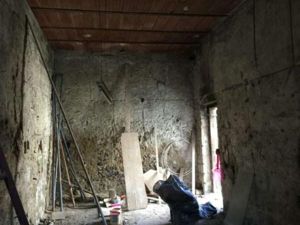 Appartamento in vendita a Sant'Anastasia, 110 mq - Foto 14