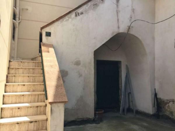 Appartamento in vendita a Sant'Anastasia, 110 mq - Foto 17