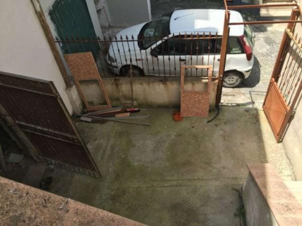 Appartamento in vendita a Sant'Anastasia, 110 mq - Foto 9