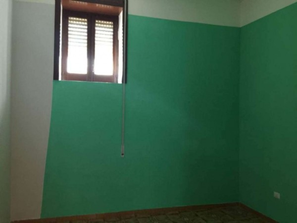 Appartamento in vendita a Sant'Anastasia, 110 mq - Foto 7