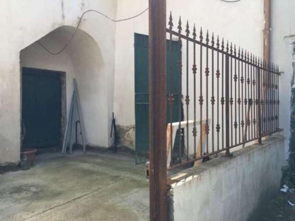 Appartamento in vendita a Sant'Anastasia, 110 mq - Foto 13