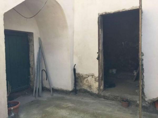 Appartamento in vendita a Sant'Anastasia, 110 mq - Foto 16