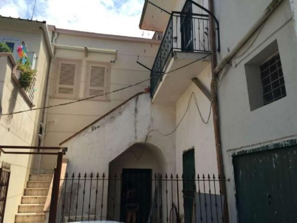 Appartamento in vendita a Sant'Anastasia, 110 mq