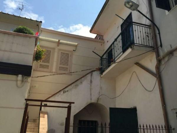 Appartamento in vendita a Sant'Anastasia, 110 mq - Foto 11