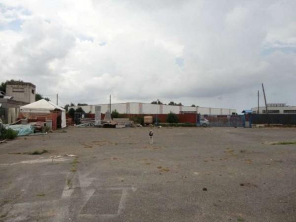 Capannone in vendita a Pomezia, Monachelle Vecchia, 1150 mq - Foto 13
