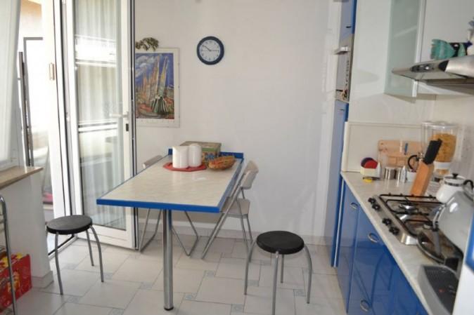 Appartamento in vendita a Roma, Balduina, 180 mq - Foto 14