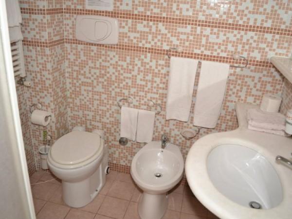 Appartamento in vendita a Roma, Balduina, 180 mq - Foto 7