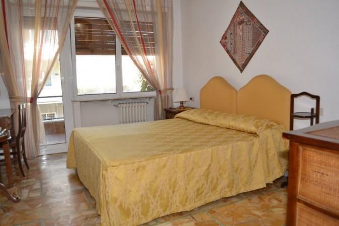 Appartamento in vendita a Roma, Balduina, 180 mq - Foto 10