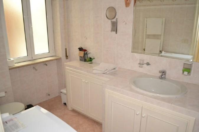 Appartamento in vendita a Roma, Balduina, 180 mq - Foto 8