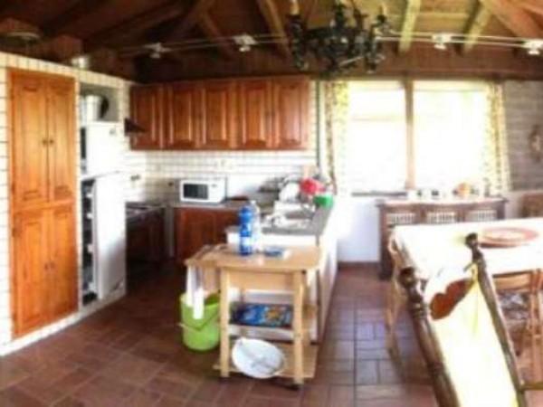 Villa in vendita a Velletri, Ospedale San Raffaele, Arredato, con giardino, 300 mq - Foto 10