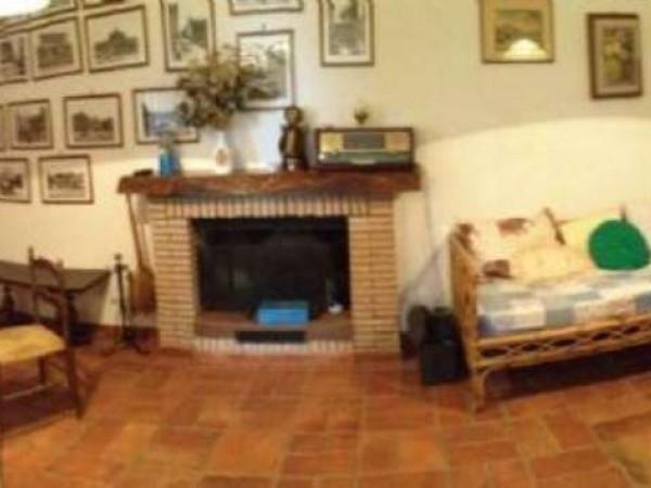 Villa in vendita a Velletri, Ospedale San Raffaele, Arredato, con giardino, 300 mq - Foto 16