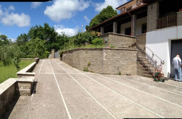 Villa in vendita a Velletri, Ospedale San Raffaele, Arredato, con giardino, 300 mq - Foto 4