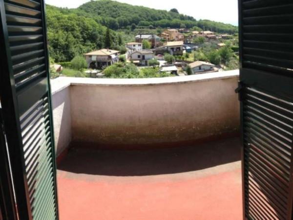 Villa in vendita a Velletri, Ospedale San Raffaele, Arredato, con giardino, 300 mq - Foto 18