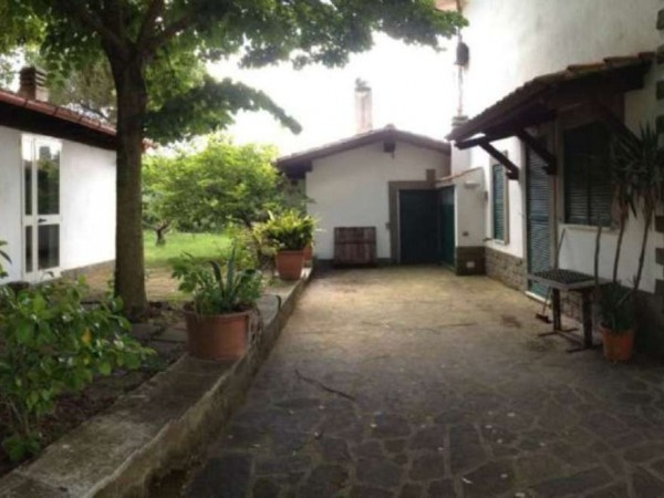 Villa in vendita a Velletri, Ospedale San Raffaele, Arredato, con giardino, 300 mq - Foto 20