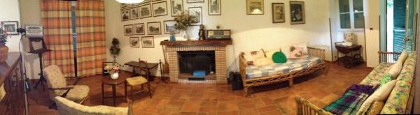 Villa in vendita a Velletri, Ospedale San Raffaele, Arredato, con giardino, 300 mq - Foto 6
