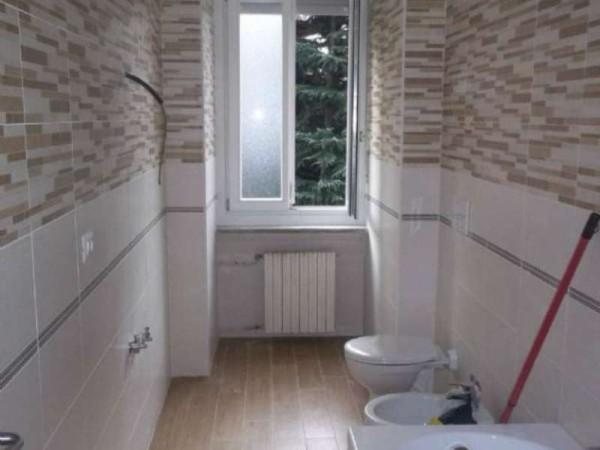 Appartamento in vendita a Torino, 115 mq - Foto 4