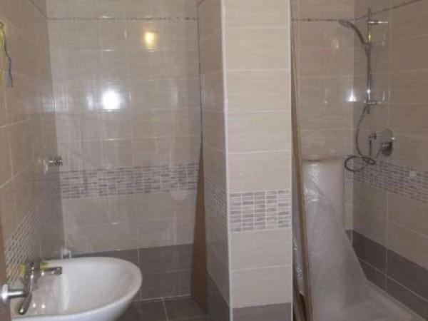 Appartamento in vendita a Torino, 115 mq - Foto 3