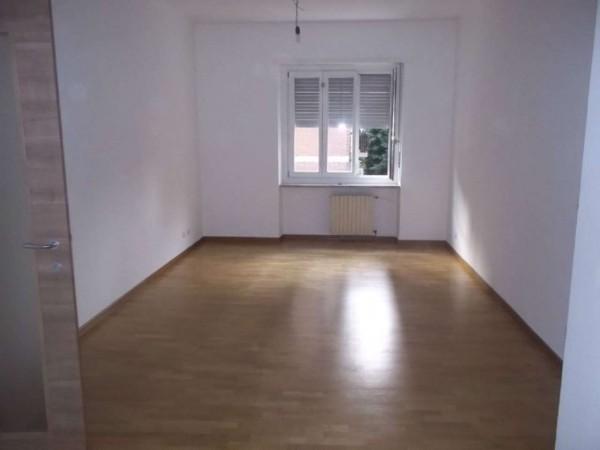 Appartamento in vendita a Torino, 115 mq - Foto 10