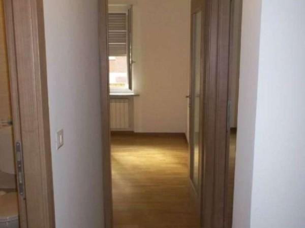 Appartamento in vendita a Torino, 115 mq - Foto 8