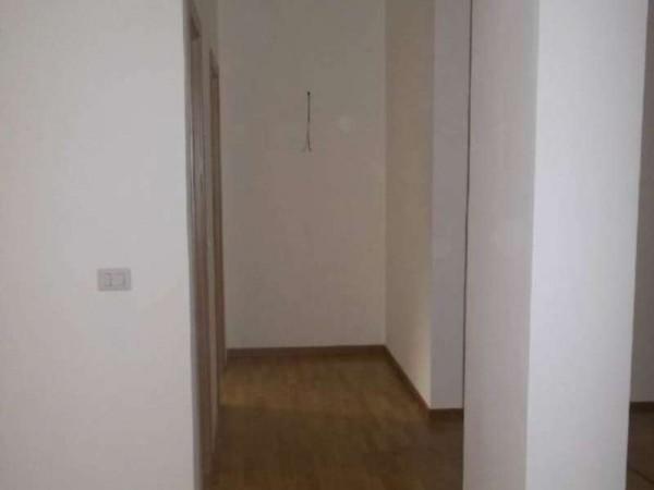 Appartamento in vendita a Torino, 115 mq - Foto 11