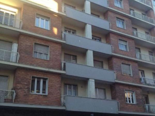 Appartamento in vendita a Torino, 115 mq - Foto 12