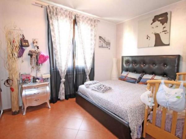 Appartamento in vendita a Fara Gera d'Adda, 80 mq - Foto 9