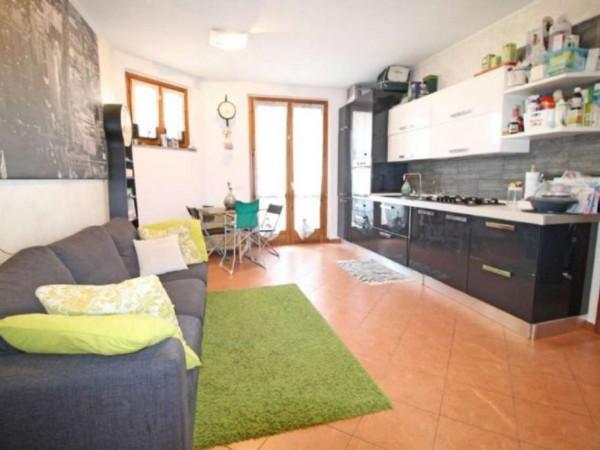 Appartamento in vendita a Fara Gera d'Adda, 80 mq - Foto 4