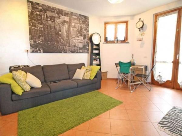 Appartamento in vendita a Fara Gera d'Adda, 80 mq - Foto 11