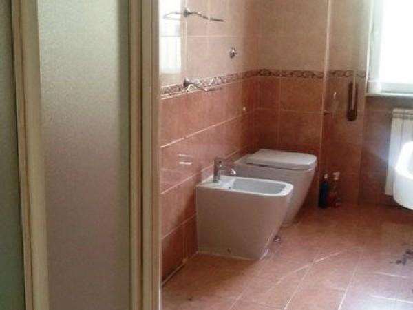 Appartamento in vendita a Caserta, Ferrarecce, 140 mq - Foto 10