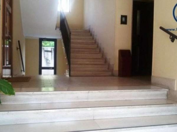 Appartamento in vendita a Caserta, Ferrarecce, 140 mq - Foto 9